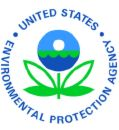 epa certification courses